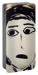 Bernadina Portable Battery Charger