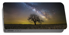 Beyond Portable Battery Charger by Aaron J Groen