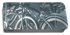 Bicycles Portable Battery Charger