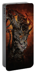 Big Dragon Portable Battery Charger
