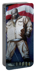 Big Pun Portable Battery Charger