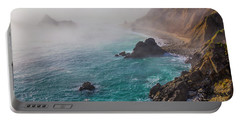 Highway One Portable Battery Chargers