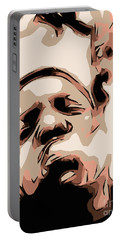 Biggie Portable Battery Charger