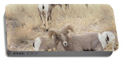 Bighorn6 Portable Battery Charger