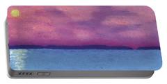 Bimini Sunrise Portable Battery Charger