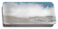 Bimini Wave Sequence 3 Portable Battery Charger
