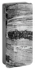 Birch Tree 1 Portable Battery Charger