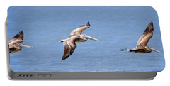 Birds 1039 Portable Battery Charger