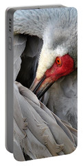 Birds 2 17b Portable Battery Charger