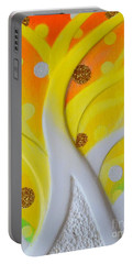 Birth Yellowgold 3 Portable Battery Charger