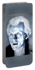Blade Runner Roy Batty Portable Battery Charger