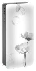 Bloom No. 1 Portable Battery Charger