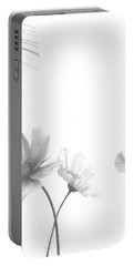 Bloom No. 2 Portable Battery Charger