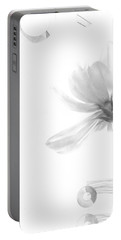 Bloom No. 5 Portable Battery Charger