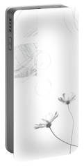 Bloom No. 9 Portable Battery Charger