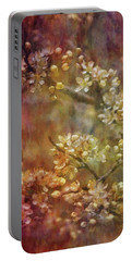 Blossoms 9664 Idp_2 Portable Battery Charger