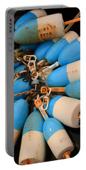 Blue Bouys Portable Battery Charger