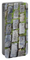 Blue Bricks 2 Portable Battery Charger