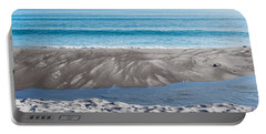 Blue Ocean Portable Battery Charger