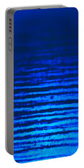 Blue Sea Dream Portable Battery Charger