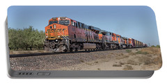 Bnsf7890 Portable Battery Charger