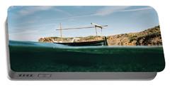 Boat V Portable Battery Charger