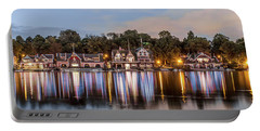 Boathouse Row Lftc Portable Battery Charger