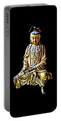 Bodhisattva Portable Battery Charger