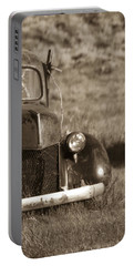 Bodie 11 Portable Battery Charger