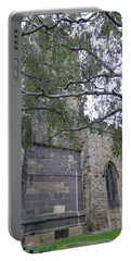 Bolton Upon Dearne Church Portable Battery Charger