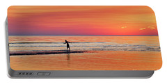 Boogie Board Sunset Portable Battery Charger