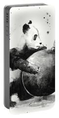 Boom Panda Portable Battery Charger