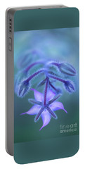 Borage Portable Battery Charger