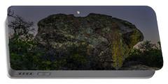 Boulder Moonrise Portable Battery Charger