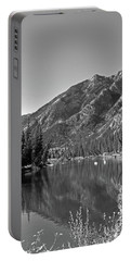 Bow River No. 2-2 Portable Battery Charger