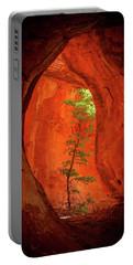 Boynton Canyon 04-343 Portable Battery Charger