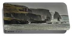 Braewick Shetland Portable Battery Charger