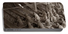 Breaker Boys Lehigh Valley Coal Co Maltby Pa Near Swoyersville Pa Early 1900s Portable Battery Charger