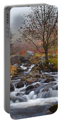 Brecon Beacons National Park 5 Portable Battery Charger