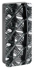 Bridge No. 7-1 Portable Battery Charger