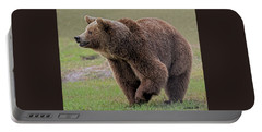 Brown Bear 14.5 Portable Battery Charger