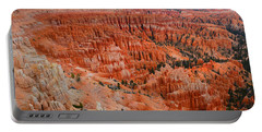Bryce Canyon Megapixels Portable Battery Charger