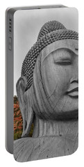Buddha 3 Portable Battery Charger