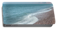 Budleigh Seascape II Portable Battery Charger