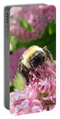 Bumblebee One Portable Battery Charger