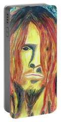 Bumblefoot Portable Battery Charger