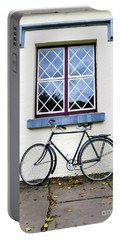 Bunratty Bike Portable Battery Charger