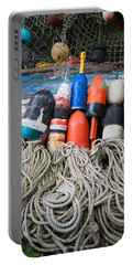 Buoys 2 Portable Battery Charger