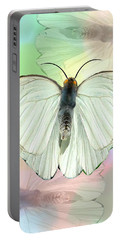 Butterfly, Butterfly Portable Battery Charger