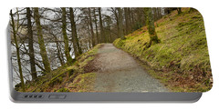 Buttermere Walks Portable Battery Charger